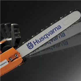 Бензопила Husqvarna 135 Mark II 16'' в Челябинске - фото 4